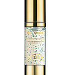 Cell Shock Eye Zone Lifting Complex Serum