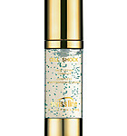 Cell Shock - Face Lifting Complex Serum